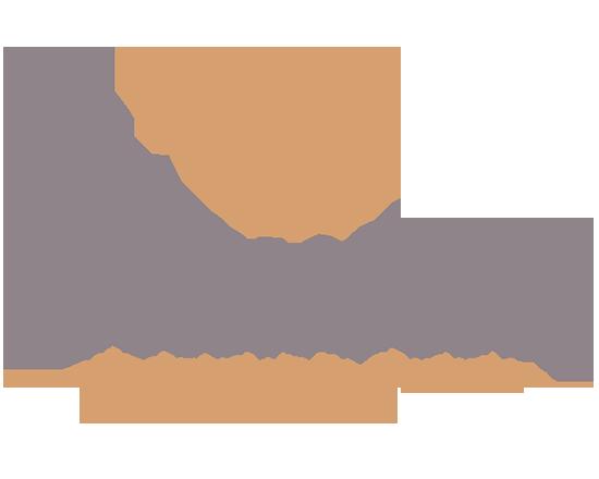 Vianotta Mediterranean & Oriental Soulfood